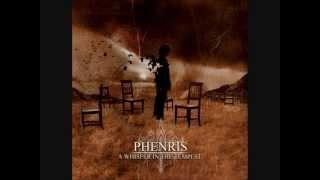 Phenris - Away by dawn