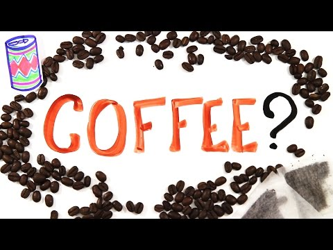 Are You Sure You Use Coffee The Right Way?