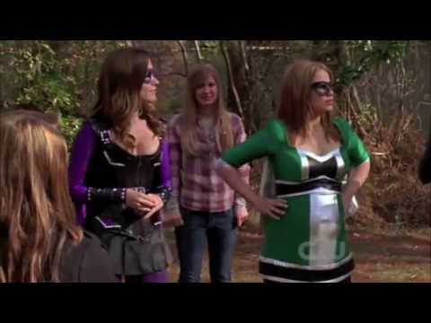 OTH All time Funny, Silly and Crazy Moments * One Tree Hill fun clips from season 1 through 9