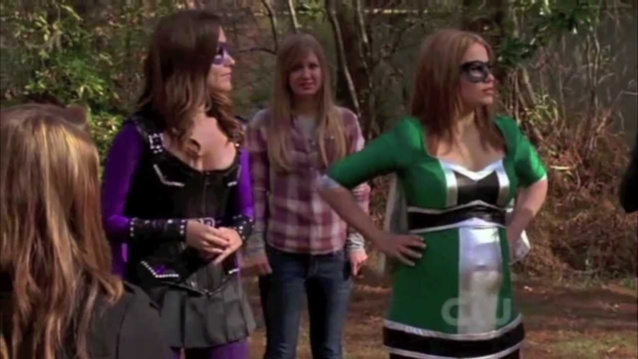 oth all time funny silly and crazy moments one tree