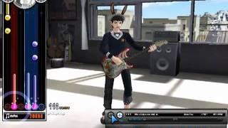 Khi cô đơn em nhớ ai - Đan Trường - Guitar | BandMaster Notes Editing