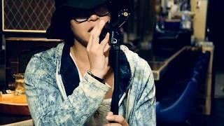 【ツバサ・クロニクル】ループ / 坂本真綾(cover)【L.O.V.E】