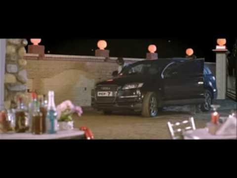 Babbu Maan sad song..,