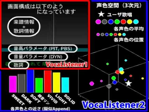 【鏡音リン擬似Append】 大漁船 【ぼかりす2】(SOLID)