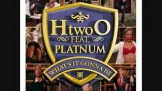 H20 Ft Platinum - What