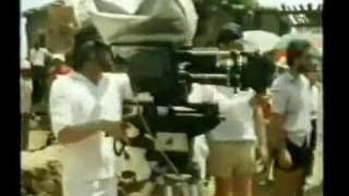 Original Making of Temple of Doom PART 1/6