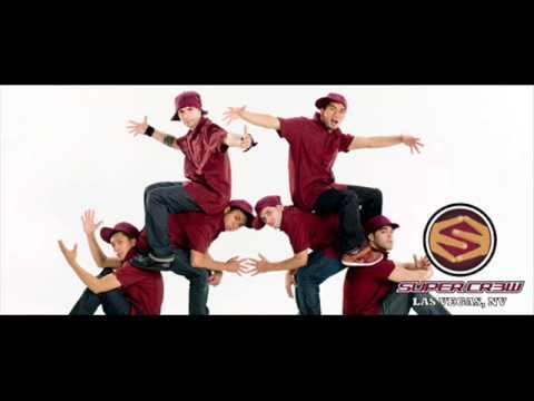 Super Cr3w Dope Boyz MasterMix  Mp3 Download Link