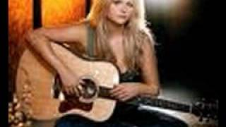 white liar miranda lambert with lyrics