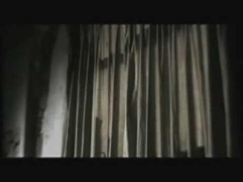 Freemasons Ft. Bailey Tzuke - Uninvited (Acoustic Version)