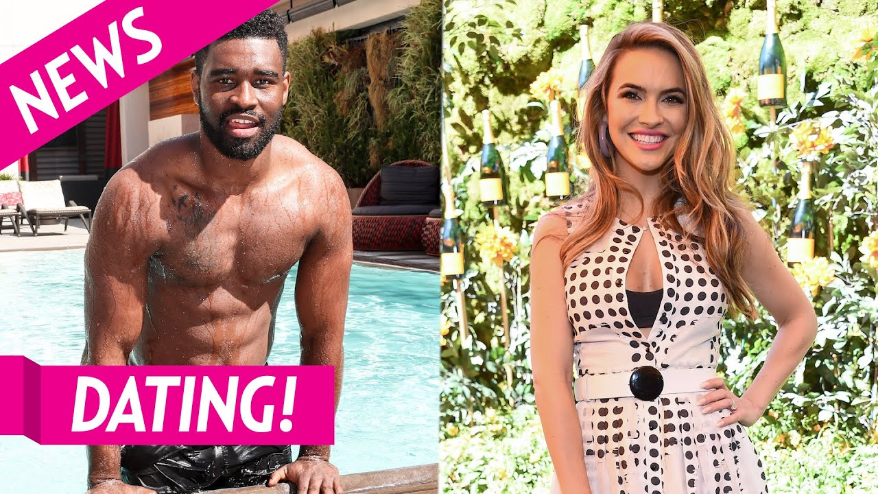 Chrishell Stause Is Dating a Dancing With the Stars Pro (Just Not ...