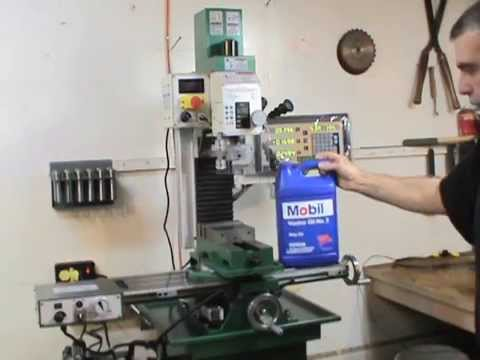 grizzly-g0759-milling-machine-review-and-feedback