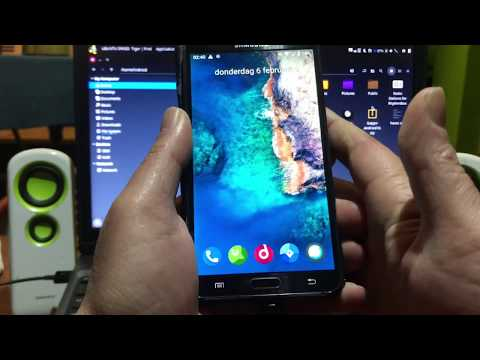 android-10---crdroid-6.2-official-for-samsung-galaxy-note-3-:-download-install-tutorial-2020