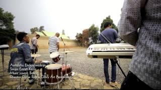 new ethiopian gospel song 2015 awekalehu emnet kassa