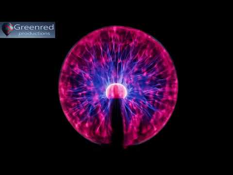 Deep Focus Music with Binaural Beats, Studying Music, Improve Your Concentration