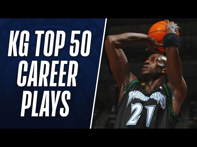 35863ed69deb99 Updating and Ranking The 50 Greatest Players of the NBA