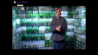 La Familia feat. Don Baxter & Cabron - Zi de zi