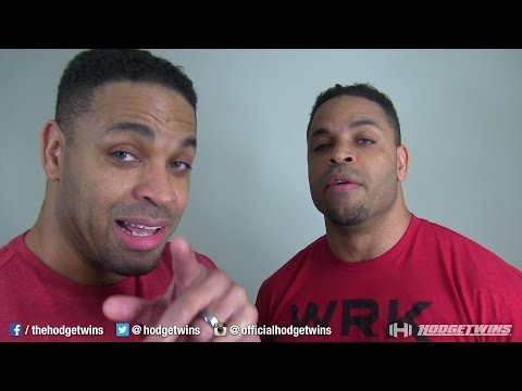 hodgetwins girlfriend caught me on dating