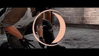 "MOON   ""Animals"" by xyoyos [CS:GO]"