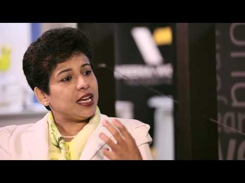 Explore Europe with Veena World Part 2 - Veena Patil talks about 40+ Europe tour options