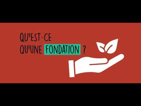 La Fondation Nature & Découvertes