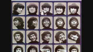 Watch Rutles Lonelyphobia video