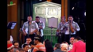 La Clásica Orquesta (Colombia) piel de luna