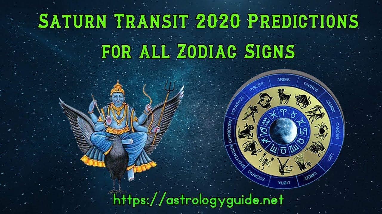 sagittarius horoscope january 2020 audrey