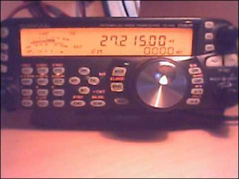 27215 FM 9+60db