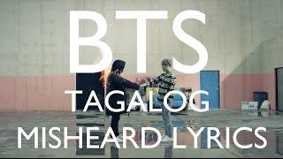 Video BTS - FIRE [TAGALOG MISHEARD LYRICS] download MP3, 3GP, MP4, WEBM, AVI, FLV Mei 2018