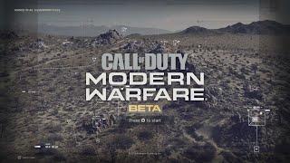 Silver Mink's Livestream/ MODERN WARFARE XBOX ONE GAMEPLAY/GROUND WAR!!!!!!!!