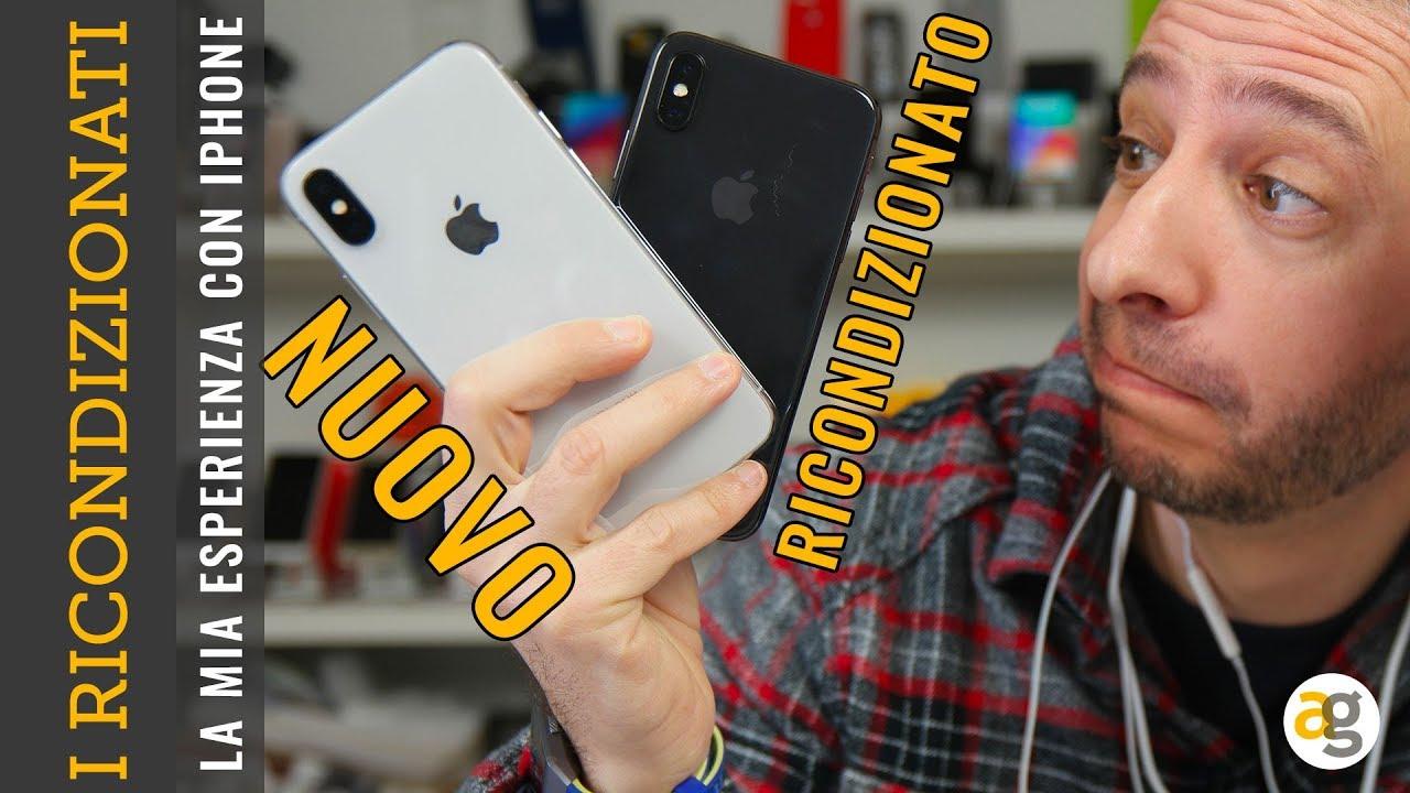 swappie iphone x