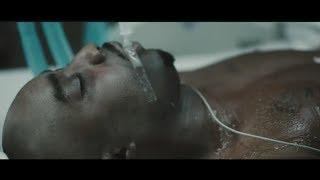 2Pac - My Last Breath | 2018
