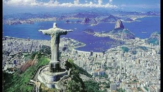 Шахматы. Блиц онлайн -  с бразильцем