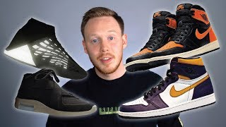 TOP_10_MOST_Anticipated_Sneaker_Releases_of_2019_(UPDATED)