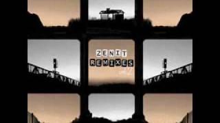 M.O.R -Lifestyle (Zenit Remix)