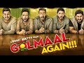 How to download Golmaal again in full HD 720p with proof