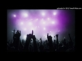 Barcode Brothers Dooh Dooh Darude Vs JS16 Remix mp3