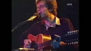 Leo Kottke - Power Failure (Live 1977)