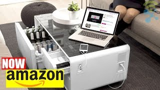 5 Cool Inventions You Can Buy Now On Amazon