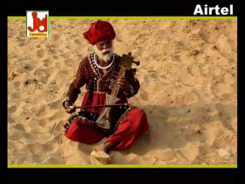 Badila Yahi Rahiyo   Superhit Rajasthani Song   Rajwadi That   Banarasi Babu   JMD Telefilms