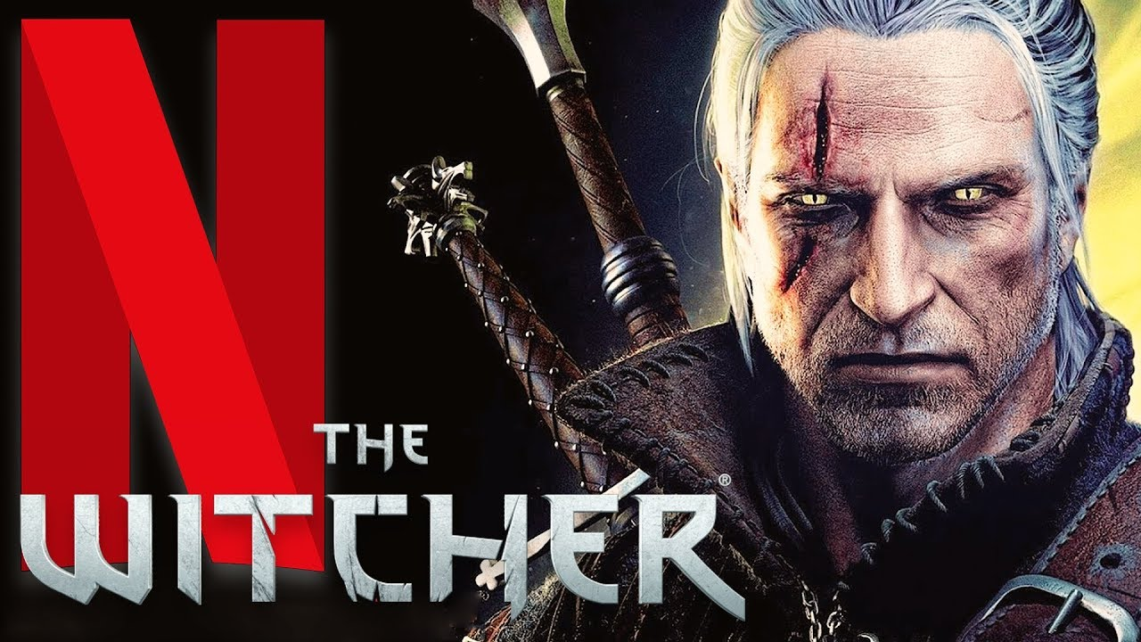 Netflix's The Witcher Showrunner Had The Best Response To Bad ...