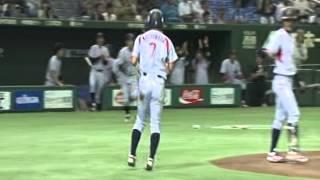 第86回都市対抗野球大会 1回戦 明治安田生命 VS 三菱重工広島