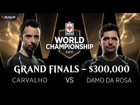 $300,000 Grand Finals