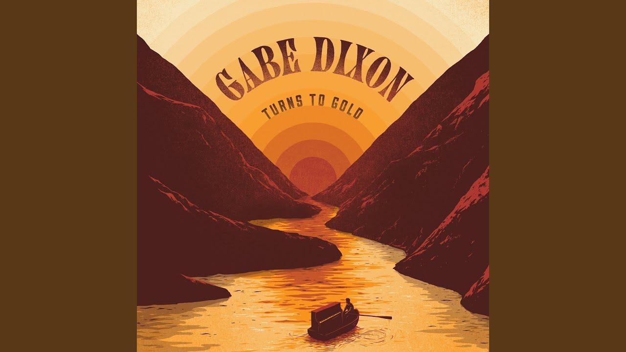 Gabe Dixon Chords