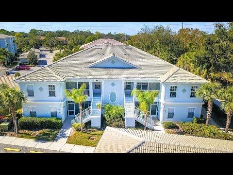 Venice Florida Condo for Sale | Preferred Shore