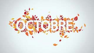 Balance🎃 Mois de octobre. Guidance