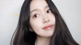 깔끔+뽀송! 초밀착 베이스 연출법 (feat.네오쿠션)
