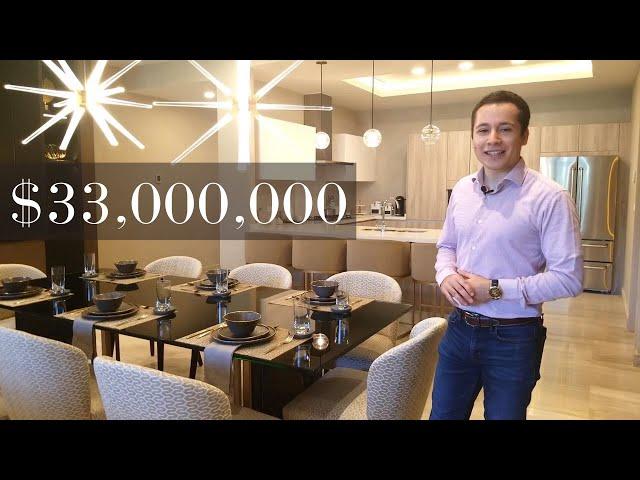 DEPARTAMENTO de $33 MILLONES en San Pedro, Garza García