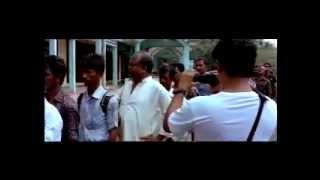 SPIRIT Malayalam Movie Teaser _ Mohanlal - A Ranjith Cinema