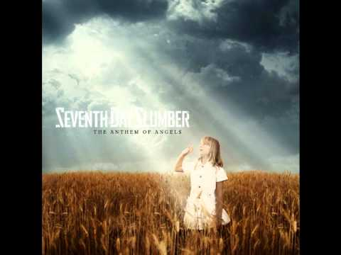 Seventh Day Slumber - Love Came Down
